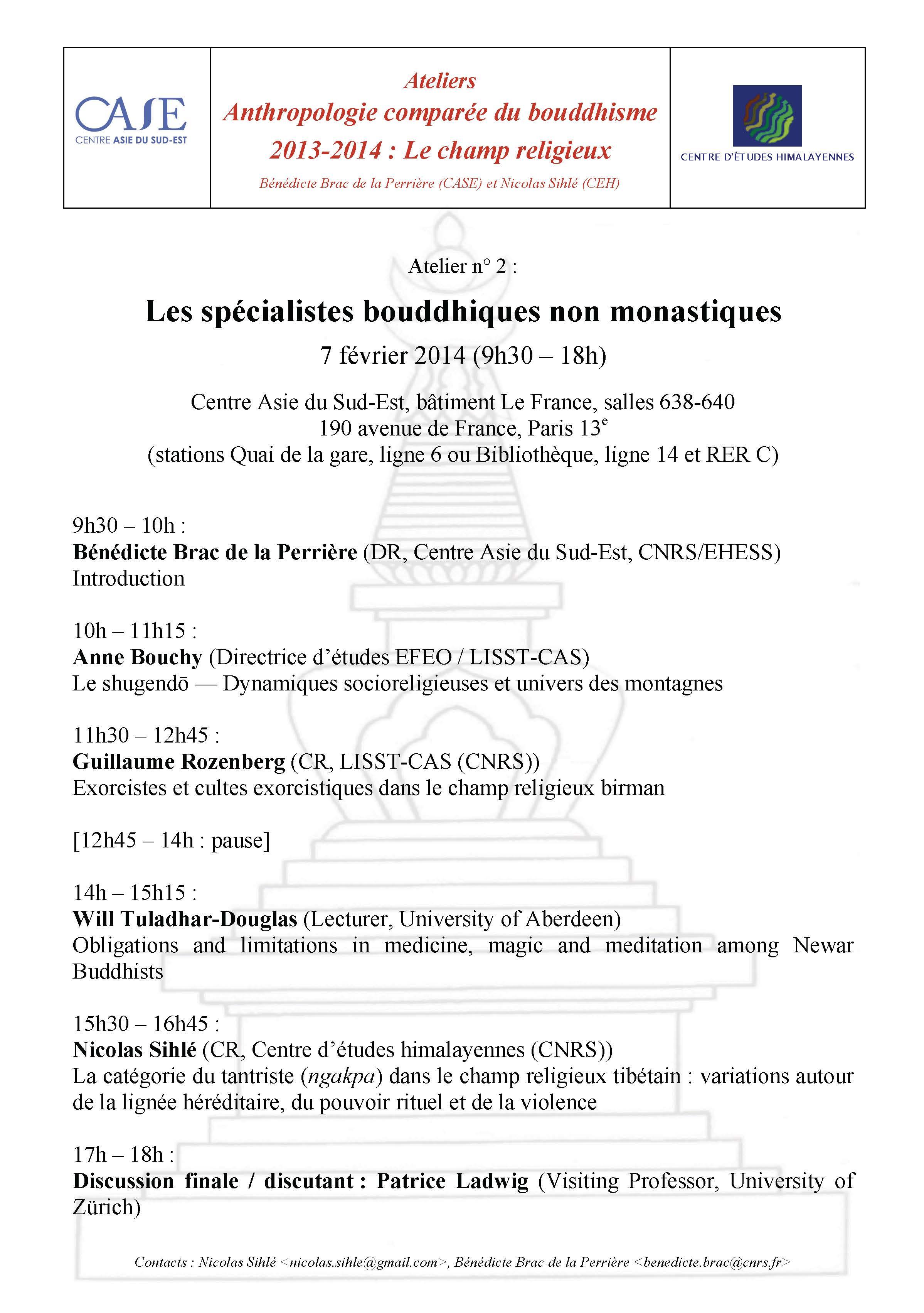 ProgrammeAtelier2.2_SpecialistesNonMonastiques_affiche