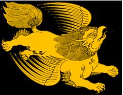 lion_ISYT logo