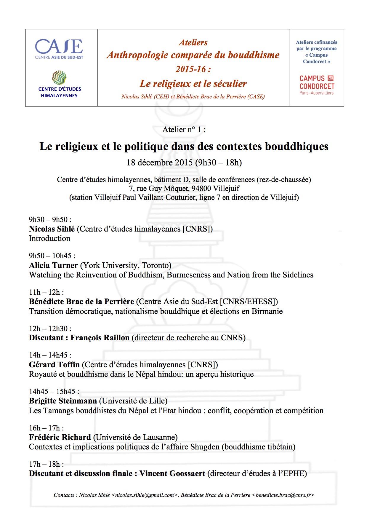 ProgrammeAtelier4.1_Politique_affiche2